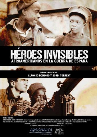 heroes-invisibles