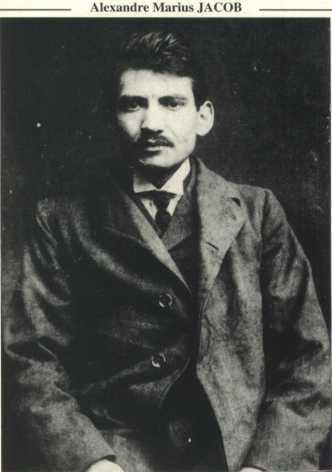 alexandre-marius-jacob-anarquista-ilegalista