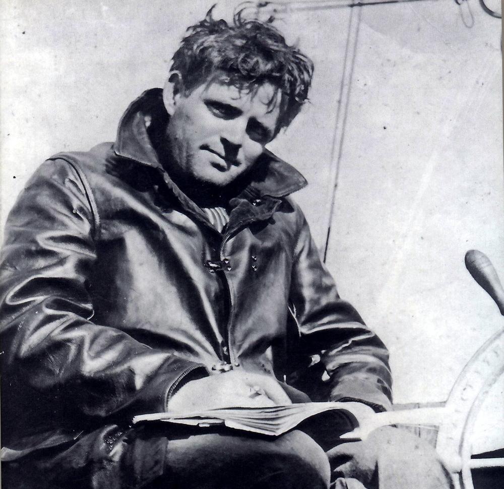 jack-london-escritor