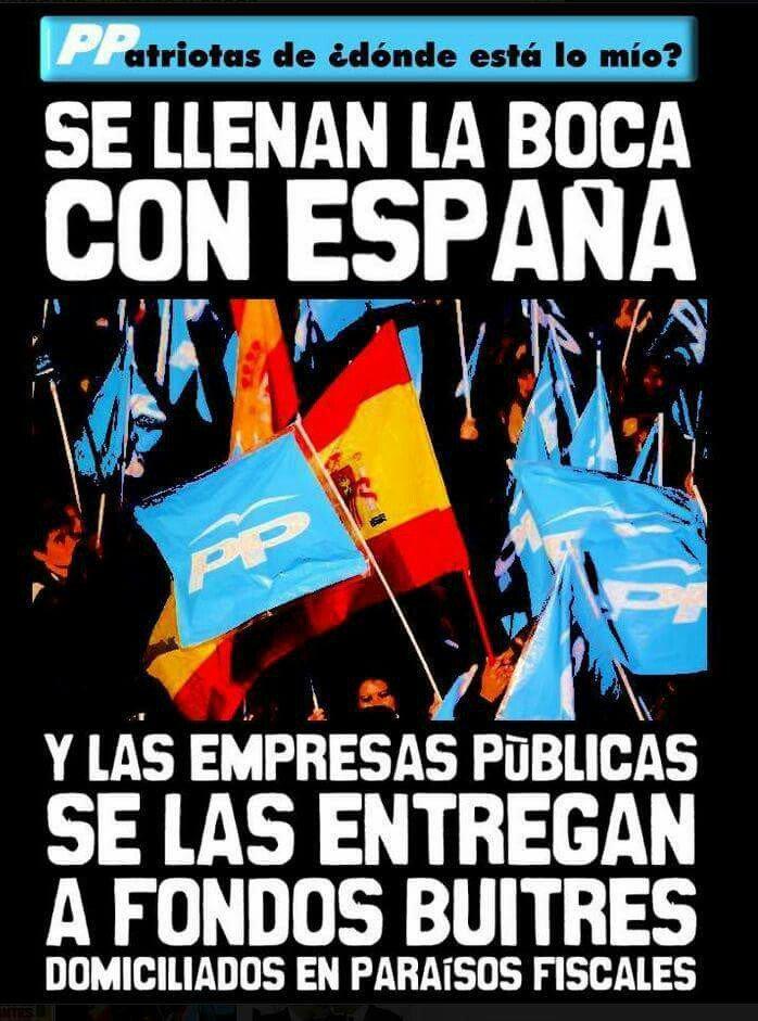 con España
